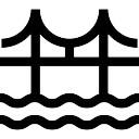 128x128 Golden Gate Bridge Vectors, Photos And Psd Files Free Download