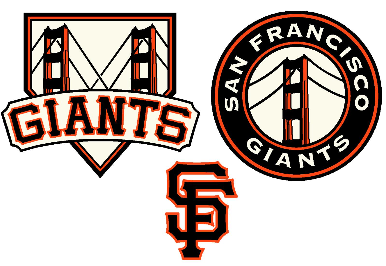 1599x1100 San Francisco Logo Clipart Collection