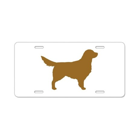 460x460 Golden Retriever Car Accessories