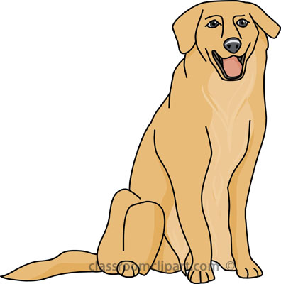 396x400 Dog Silhouette Clip Art Free Vector For Free Download About Image