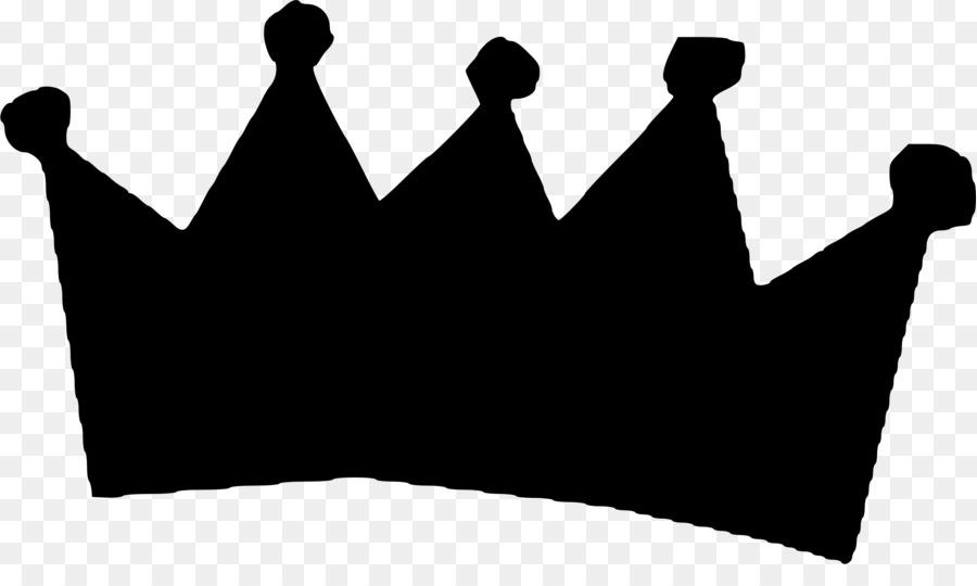 900x540 Crown King Clip Art
