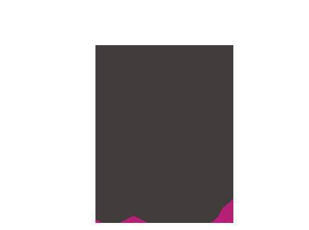 437x326 Top Australian Labradoodle Breeder