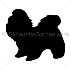 236x234 Goldfish Silhouette Clip Art. Download Free Versions Of The Image