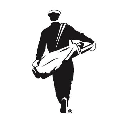 400x400 Mackenzie Golf Bags (@mackenziegolf) Twitter
