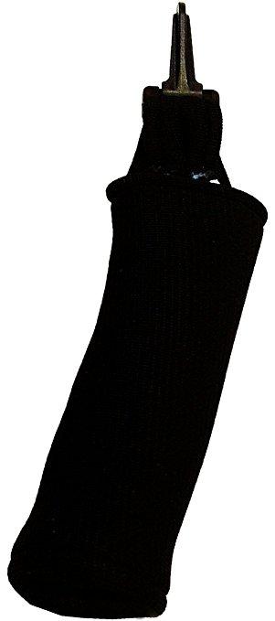301x679 Clean Sleeve Golf Ball Washer Tube Stays Moist Great