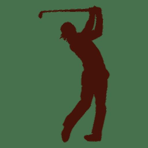 512x512 Golf Ball Kick