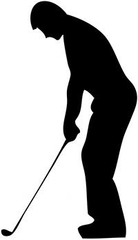 200x346 6 Handy Golf Tips For Left Handers Hix Magazine