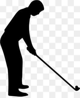 260x320 Golf Course Sport Golf Stroke Mechanics Golf Clubs