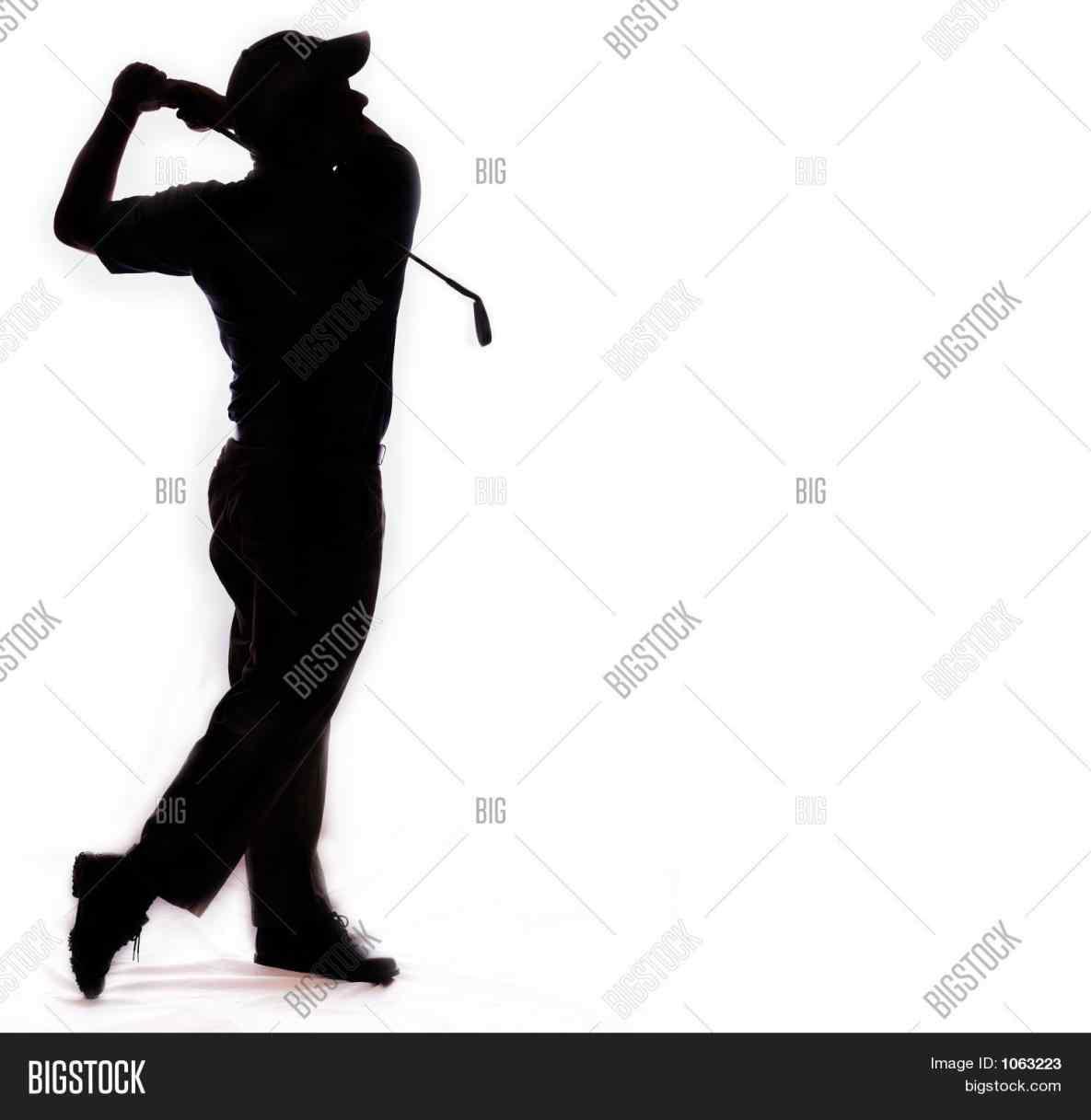 1185x1217 Borisimage.club Page 120 Borisimage.club Golf