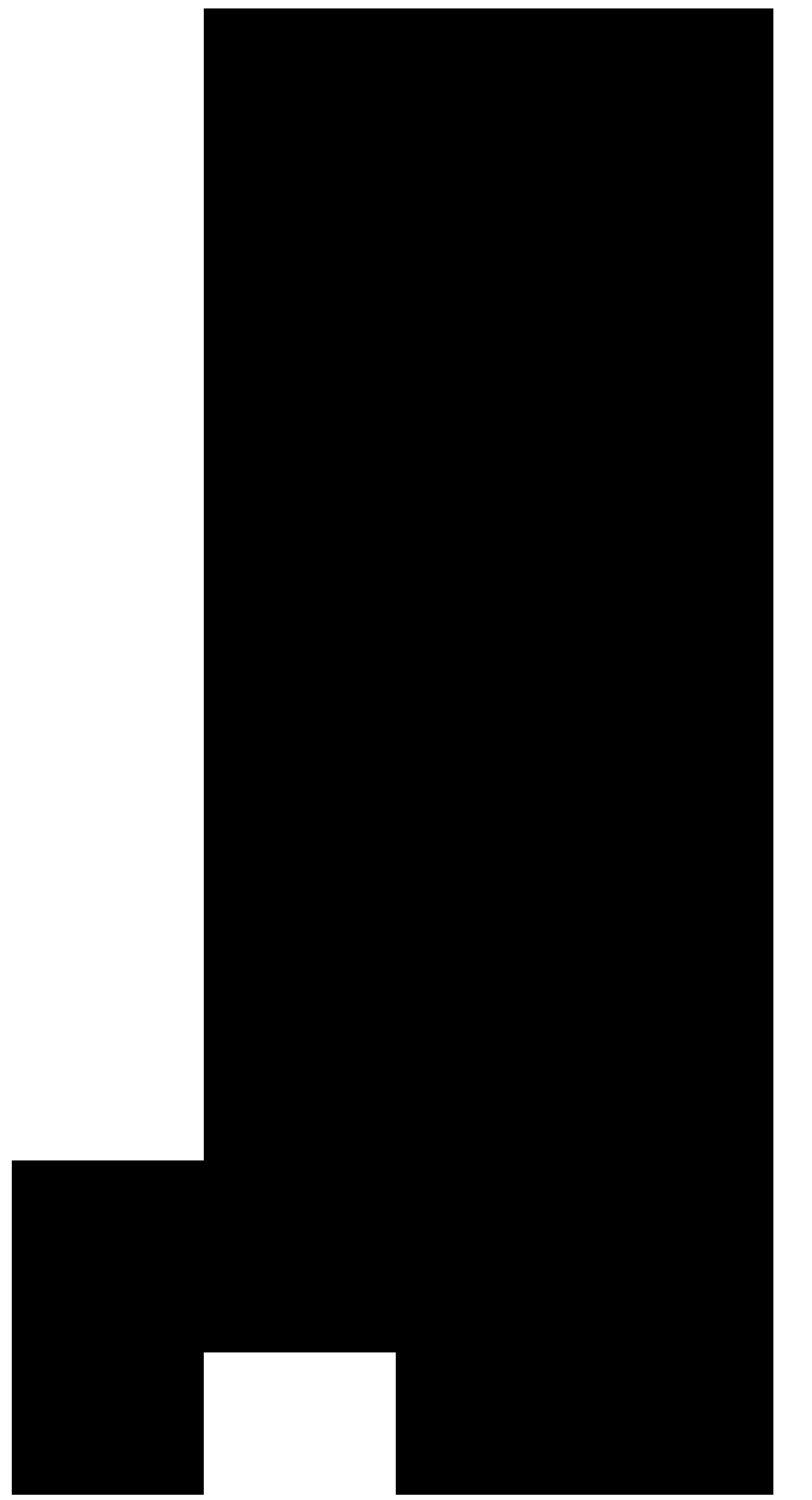 4331x8000 Golf Player Silhouette Png Clip Art Imageu200b Gallery Yopriceville