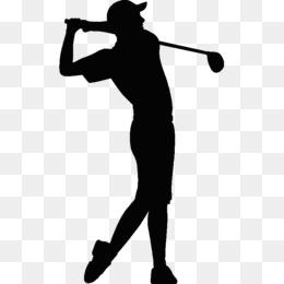260x260 Free Download Golf Clubs Professional Golfer Golf Instruction Golf
