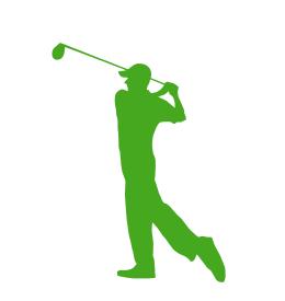 260x275 Swing U The Golf Training App