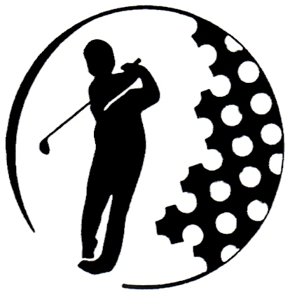 414x420 Girl Golf Clip Art Free Clipart Images 2