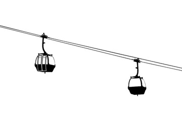 360x240 Cable Car Photos, Royalty Free Images, Graphics, Vectors Amp Videos