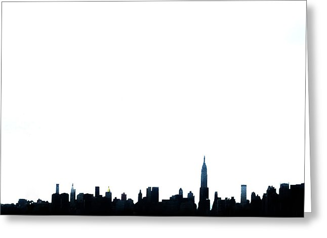 the best free gotham silhouette images download from 32 free