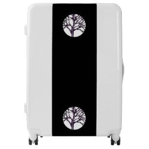 307x307 Gothic Luggage