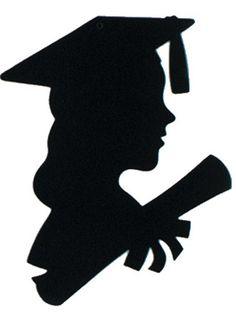 236x312 Graduation Hat Clipart Graduation Cap Photos Graduation