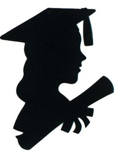 236x312 Graduation Hat Clipart Graduation Cap Photos Graduation
