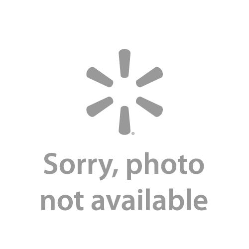 500x500 Beistle 3 D Girl Graduate Silhouette 10.75 Table Centerpiece
