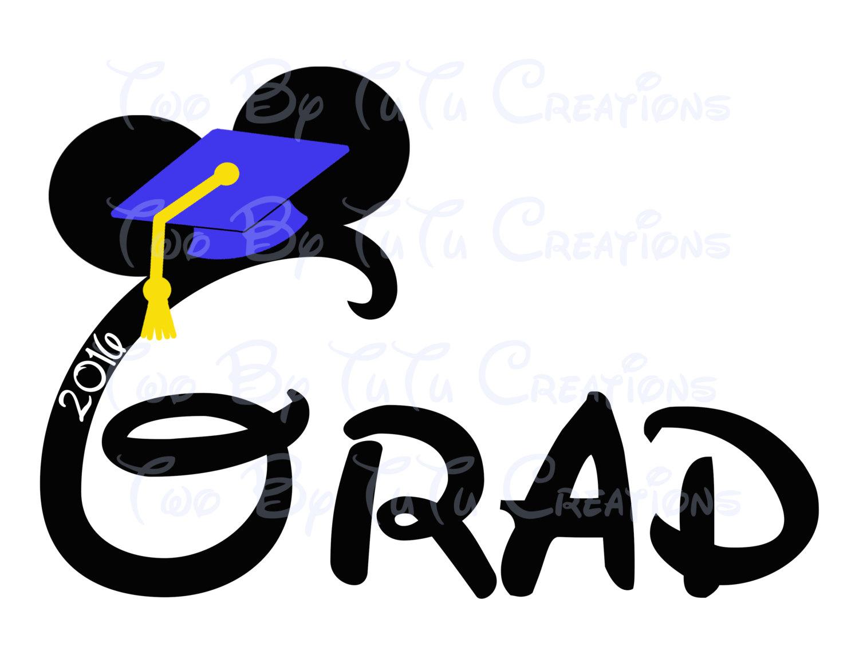 1500x1159 Disney Graduation Clipart