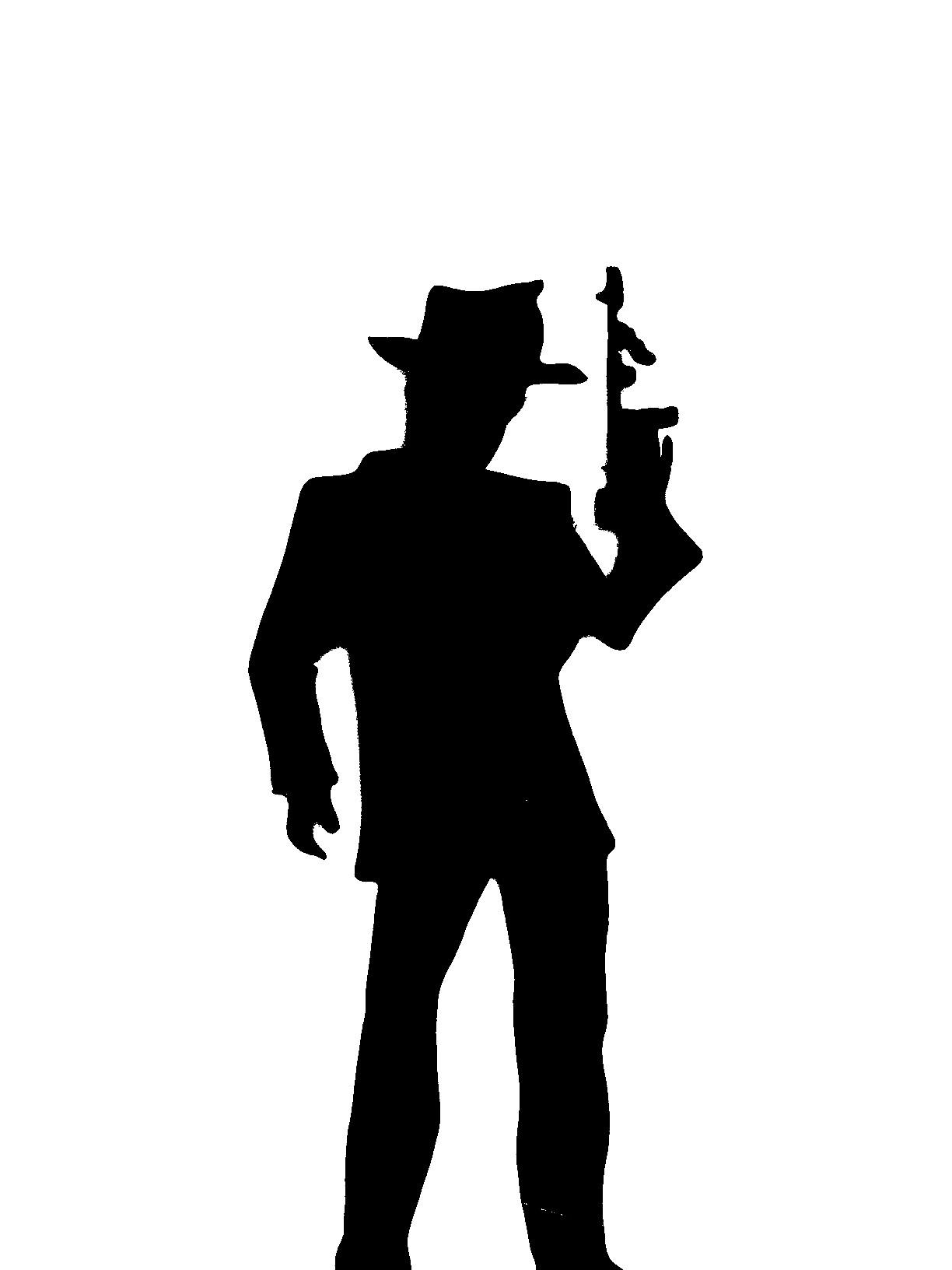 1224x1632 Gangster 3.jpg