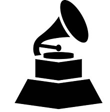 220x224 Racism In Grammy Awards