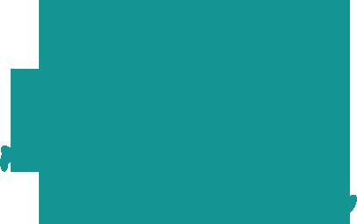 404x254 Great Street Runner Little Grand Canyon All About Running