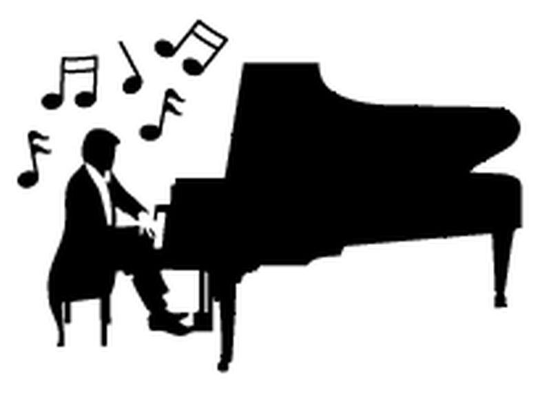 800x583 Moline, Il Piano Tuning And Repair Piano Tuner In Moline, Il 61265