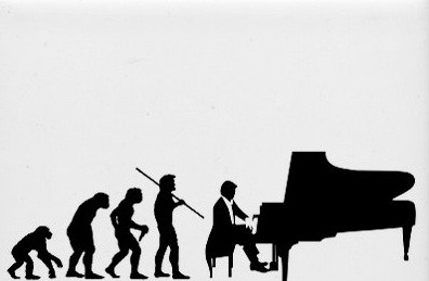 396x259 The Evolution Of The Keyboard Doesn'T End With A Grand Piano