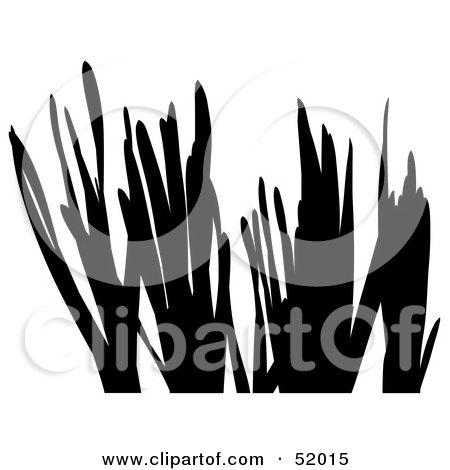 450x470 Royalty Free (Rf) Clipart Illustration Digital Collage