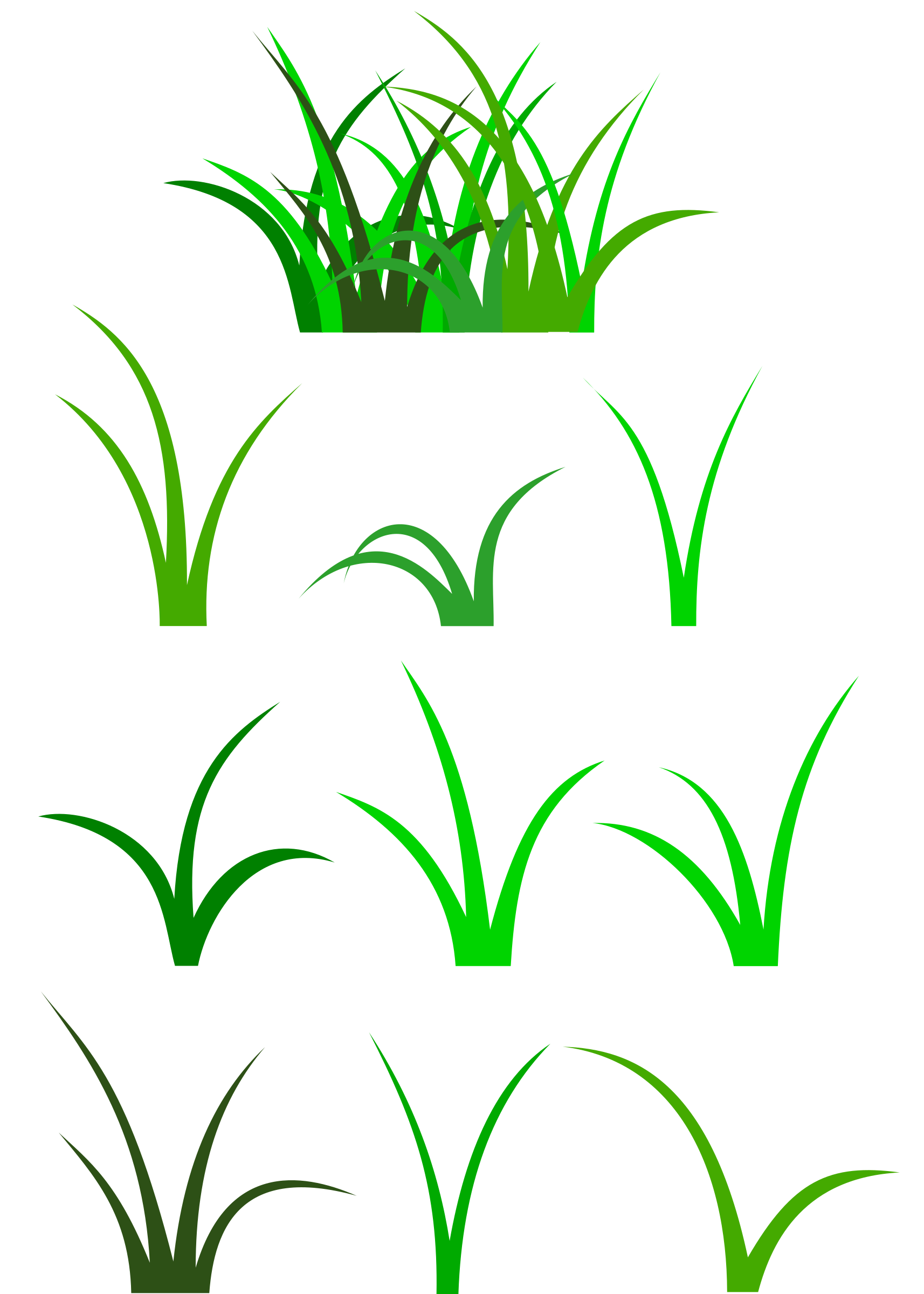 grass silhouette clip art at getdrawings com free for personal use rh getdrawings com free clip art glass of red wine free clipart grass borders