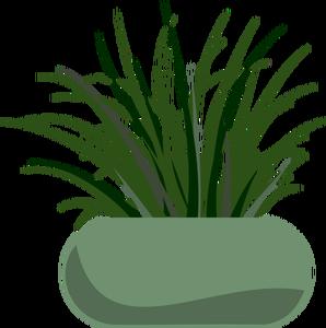 298x300 593 Tall Grass Clip Art Free Public Domain Vectors