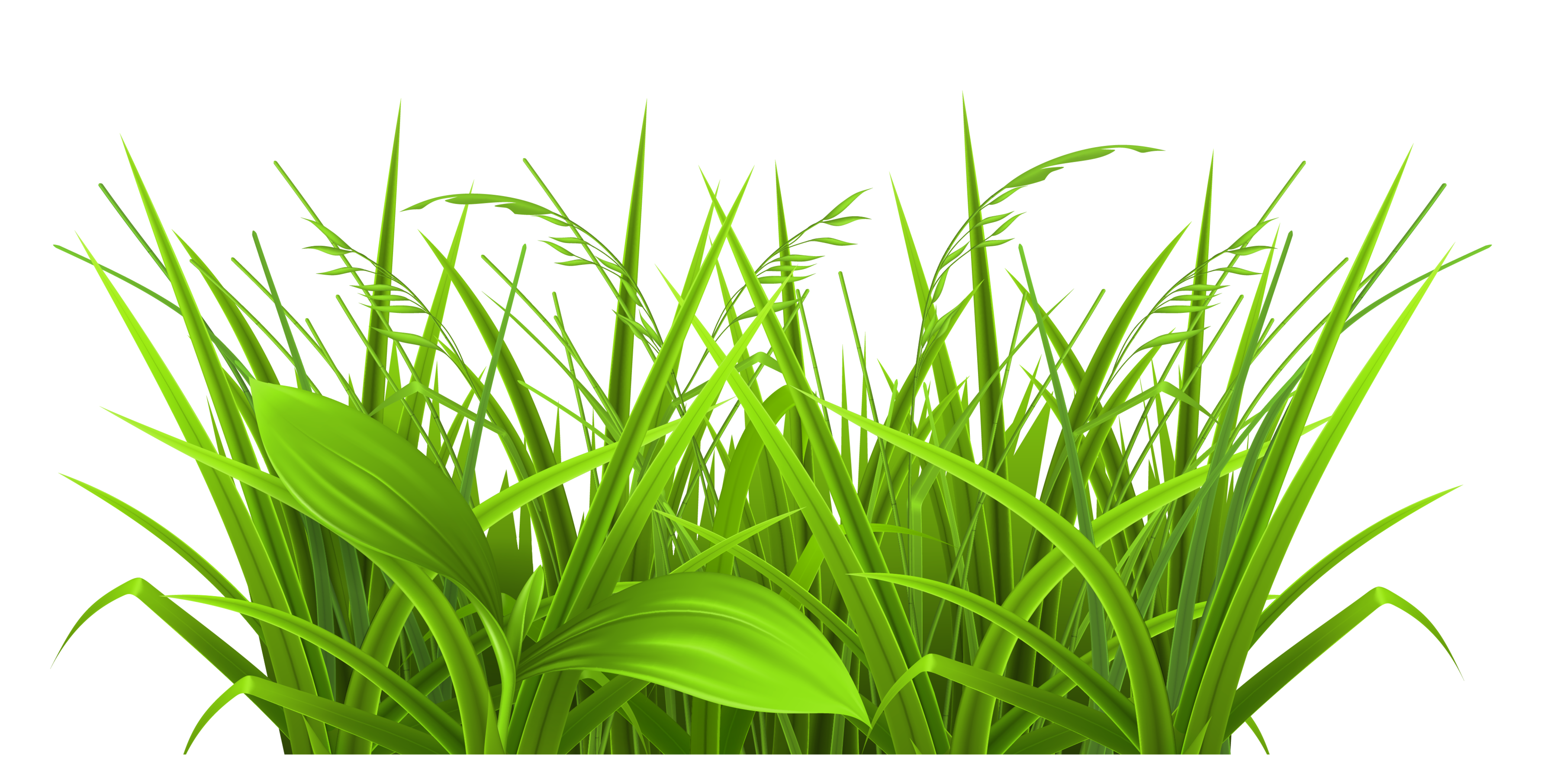 grass silhouette free at getdrawings com free for personal use rh getdrawings com free golf grass clipart free golf grass clipart