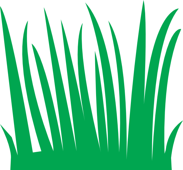 grass vector silhouette at getdrawings com free for personal use rh getdrawings com vector grass free vector grass pattern