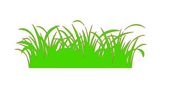 570x310 Grass Cut File
