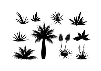 352x247 Grass Silhouette Shapes Free Vector Download 378303 Cannypic