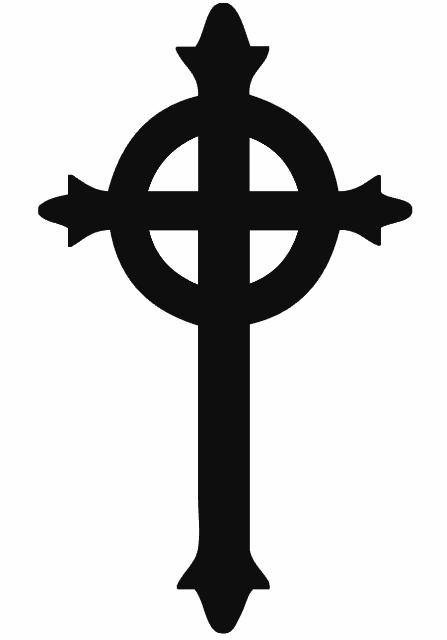 447x640 Military Headstone Symbols Mynature Apps