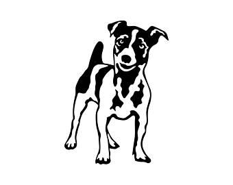 340x270 Great Dane Clipart Large Dog Breeds Great Danes Harlequin Brindle