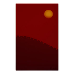 307x307 Great Wall Of China Posters Amp Prints
