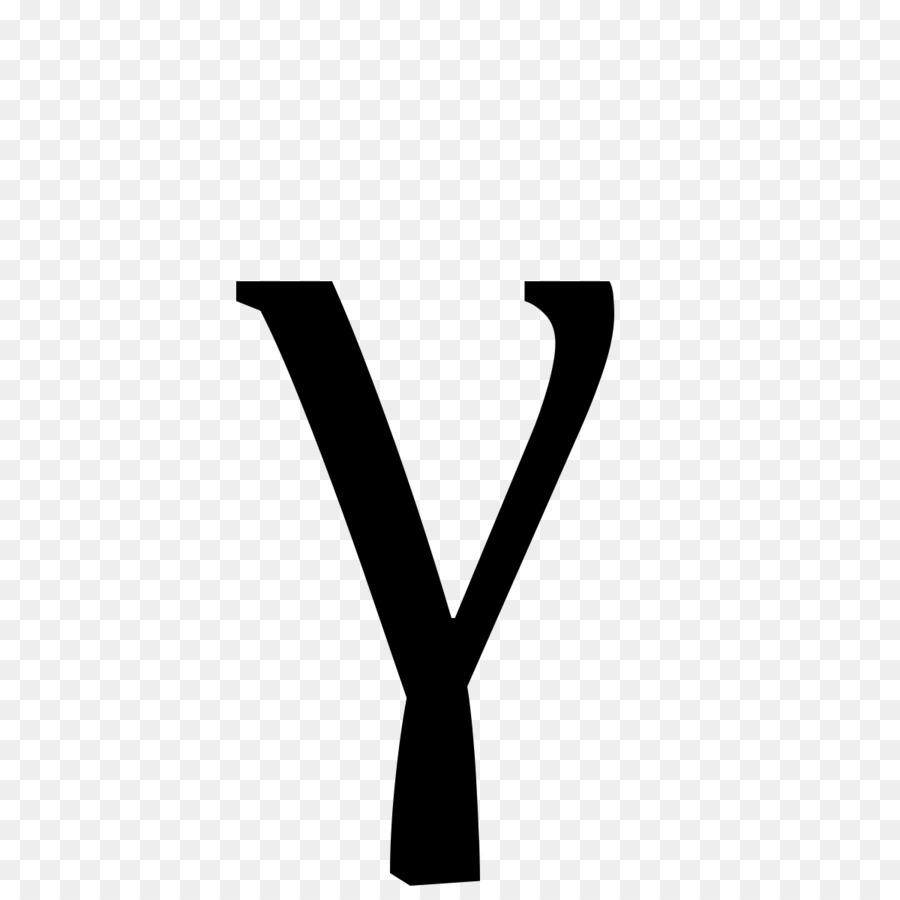 900x900 Digamma Greek Alphabet Letter Case Zeta