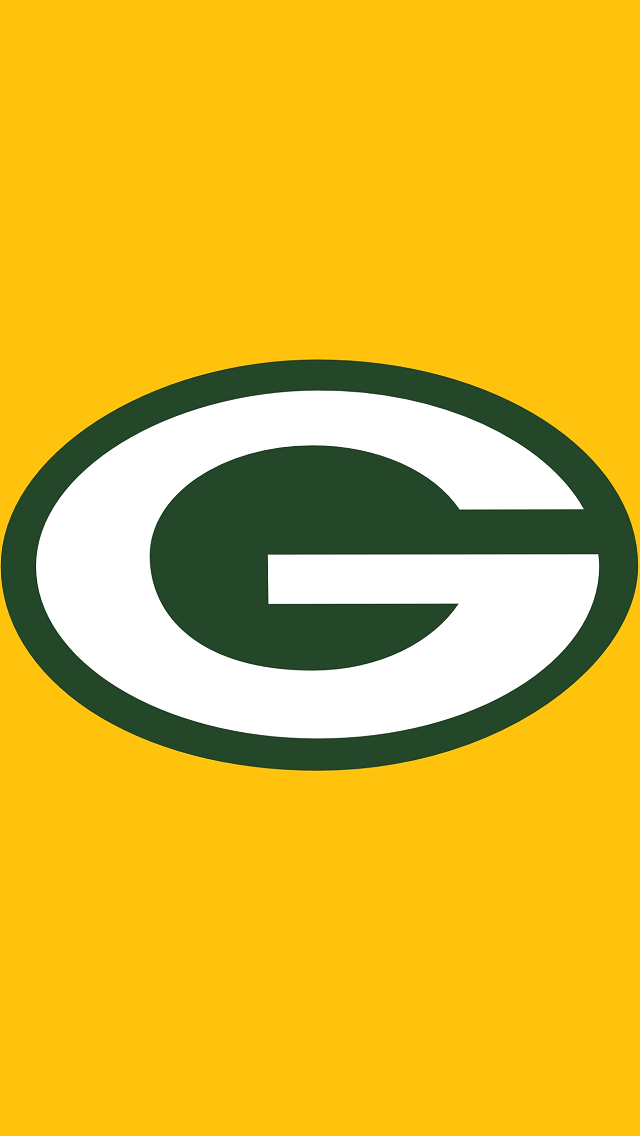 640x1136 Green Bay Packers 1980 Green Bay Packers Funny