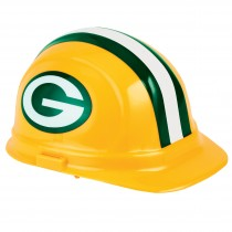 210x210 Green Bay Packers Hat
