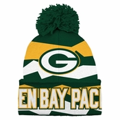 175x175 Green Bay Packers Merchandise And Apparel
