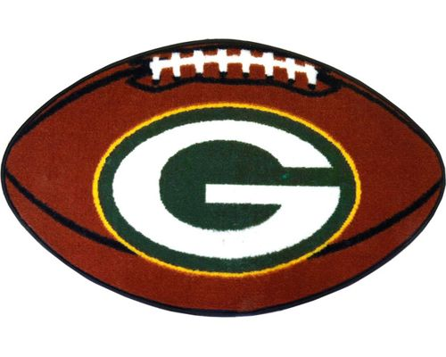500x400 Nfl Green Bay Packers Bedding And Room Decorations