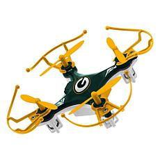 230x230 Packers Gear Green Bay Packers Apparel Hsn