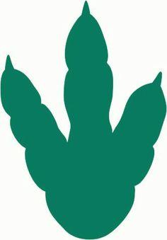 236x339 Green T Rex Silhouette Clip Art