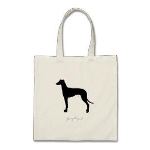 307x307 Greyhound Gifts Amp Gift Ideas Zazzle Uk
