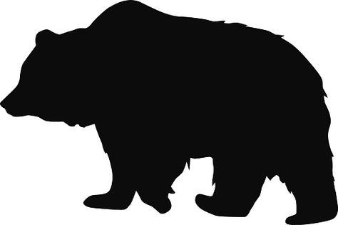 474x315 Grizzly Bear Clipart Abs For Worksheets Bear