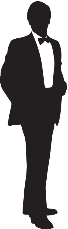 226x759 Pin By Luke On Fmp Comic Book Cover Research Man Silhouette