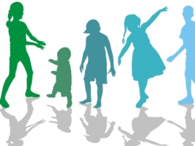 640x480 Understanding Transgender Amp Gender Variant Children